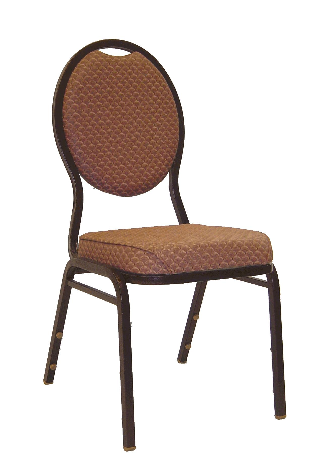 Chair Collection Com Banquet Halls
